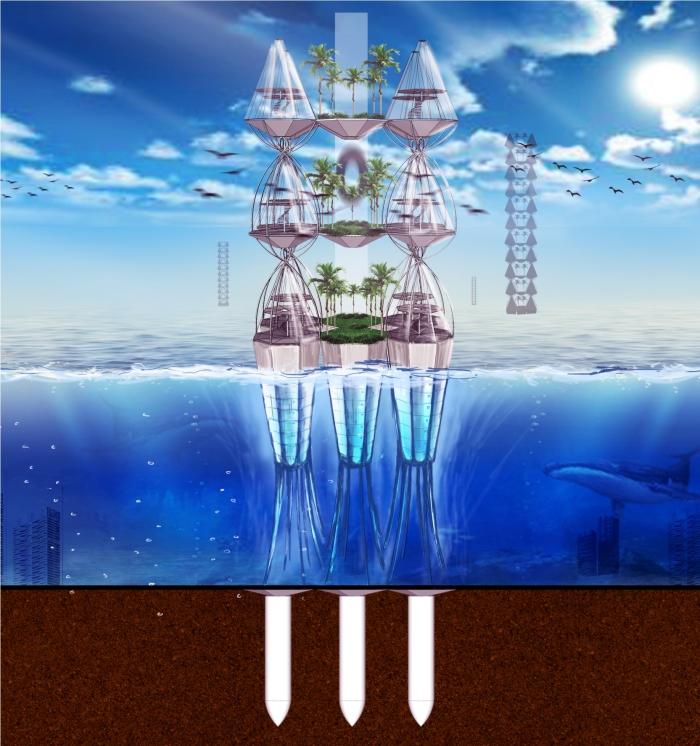 underwater system - Copy